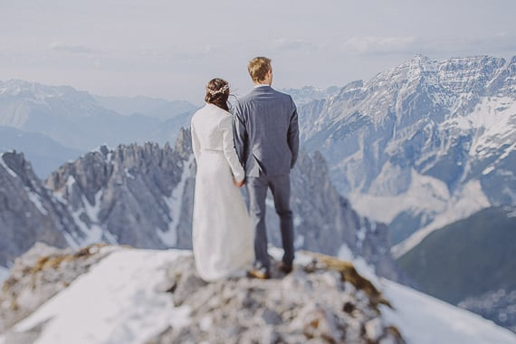 alpine-wedding-portraits-10