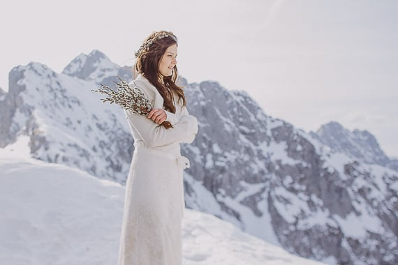 alpine-wedding-portraits-13