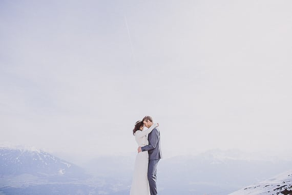 alpine-wedding-portraits-2