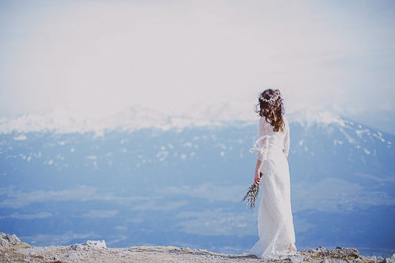 alpine-wedding-portraits-8