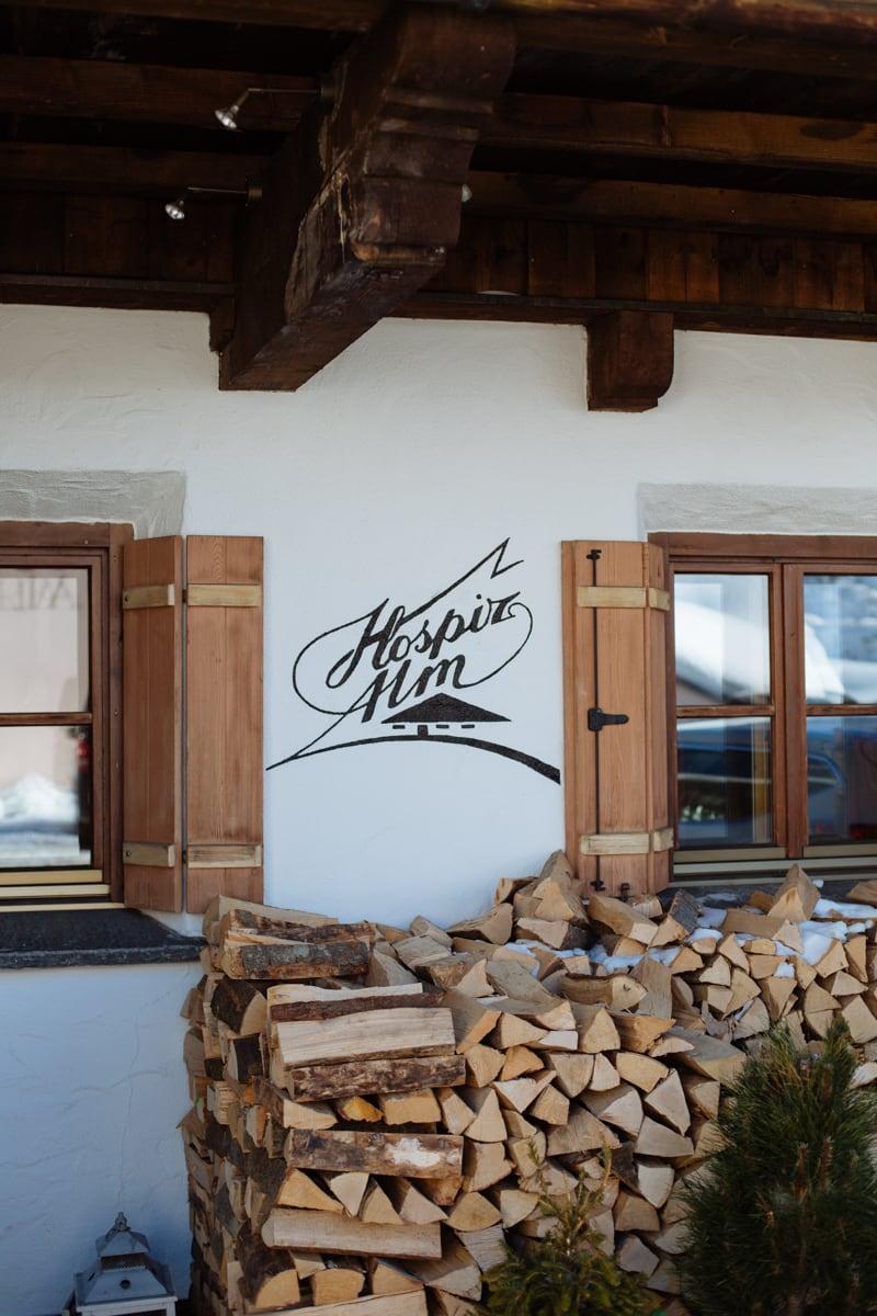 Heiraten am Arlberg_-3