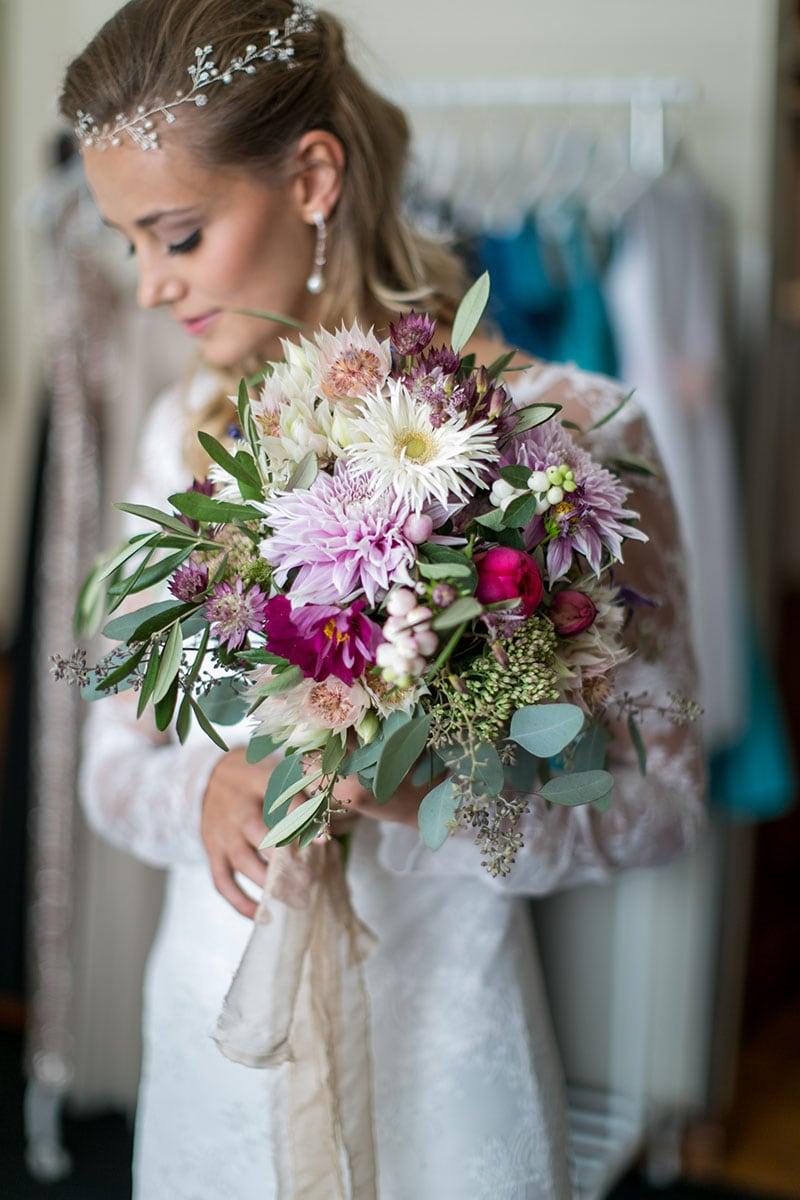 bernhard lakonig meisterfloristik hochzeitsmesse kaernten wedding sparkle wedding box schlosshotel velden falkensteiner