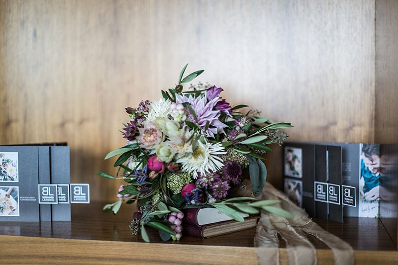 bernhard lakonig meisterfloristik wedding sparkle schlosshotel velden kaernten