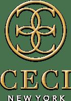 ceciny-logo