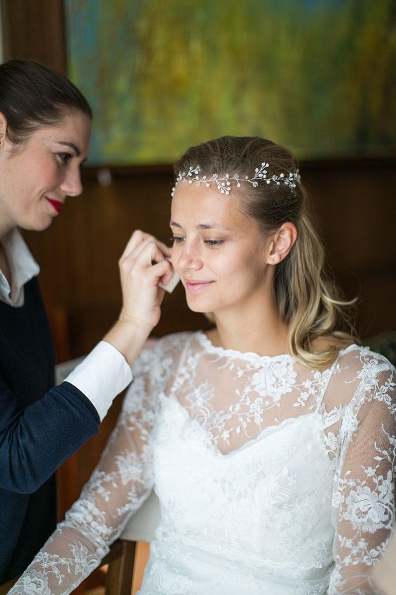 daniela seiner visagistin klagenfurt wedding sparkle hochzeitsmesse kaernten