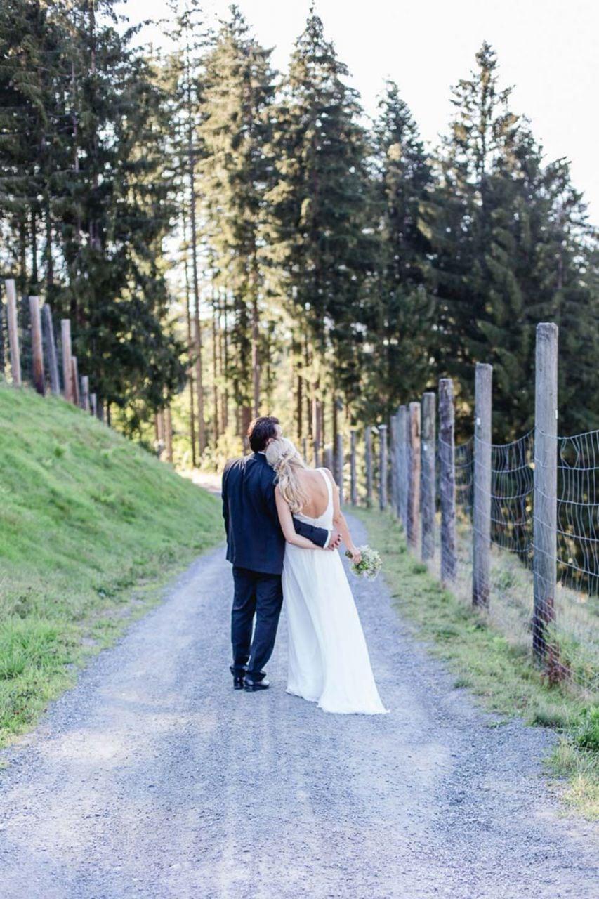 heiraten in den bergen 1