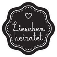 lieschen_heiratet_header_small