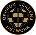 logo-opinion-leaders-network