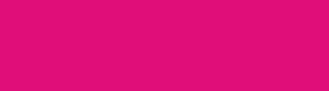 niederoesterreich_logo_pinksmall_1501
