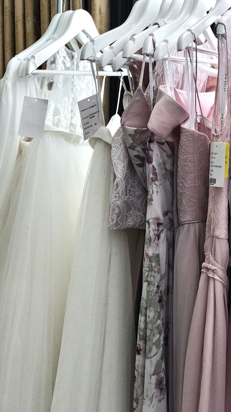 wedding-sparkle-brautgefluester-hochzeitskleid-hochzeitsmesse-klagenfurth-schlosshotel-velden